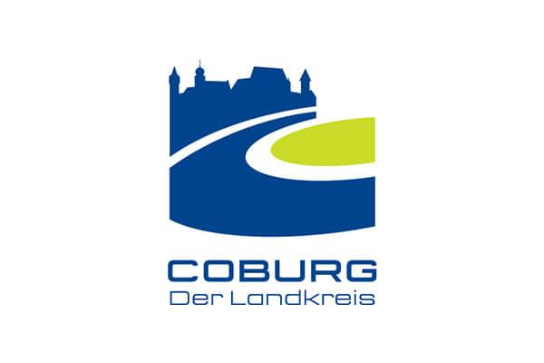 Coburg - Der Landkreis