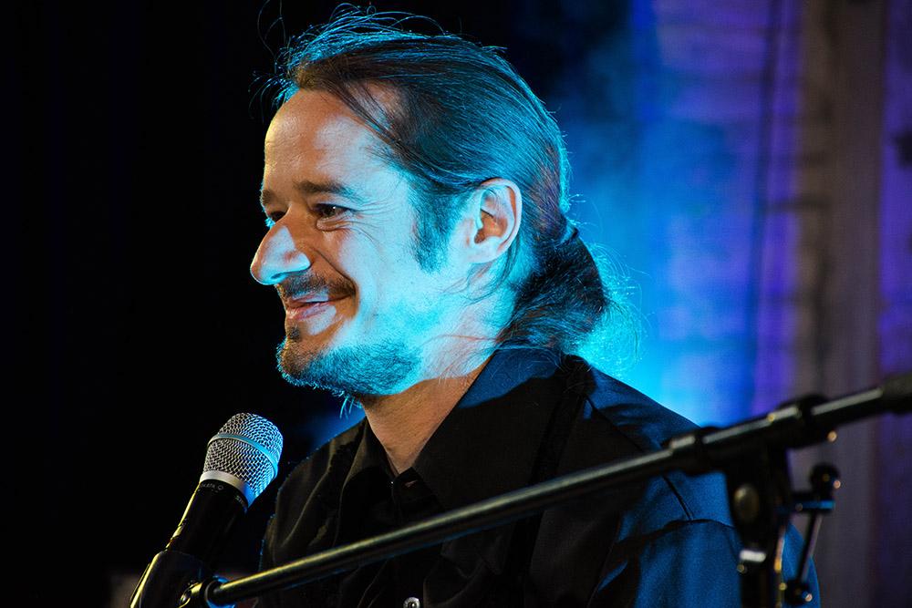 Florian Greuling
