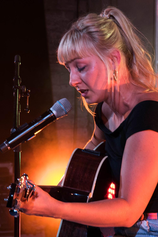 Maike Engel