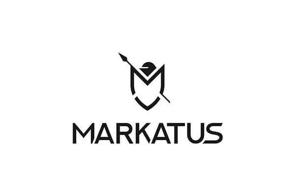 Markatus