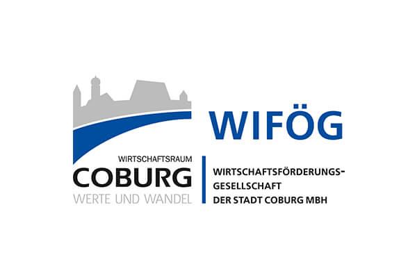WIFÖG Coburg